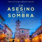 Nueva ficción de Ana Lena Rivera