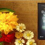 """Reseña de """"El último verano de Silvia Blanch"""", de Lorena Franco"""