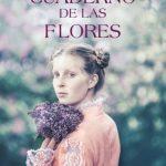 Opinión de El cuaderno de las flores
