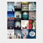 16 lecturas recomendadas para este verano 2020